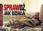 Reklamy, kt�re oburzy�y Polak�w. Seksistowskie, nie dla dzieci