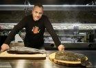 Slow Food - z czym to się je? Wyjaśnia prezes polskiego oddziału organizacji, która stoi na straży smaku