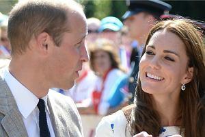 Ksi��� William, ksi�na Kate