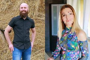 Rolnik szuka żony 4 - kandydaci