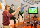 Zobacz atrakcje przygotowane przez WSPiA na Targi Edukacyjne w Rzeszowie