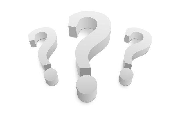 Odpowiedzi na najcz�ciej zadawane pytania