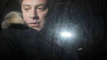 """""""Kto� musia� ich obserwowa� i da� sygna�"""". Tak wygl�da�y ostatnie godziny �ycia Borysa Niemcowa"""