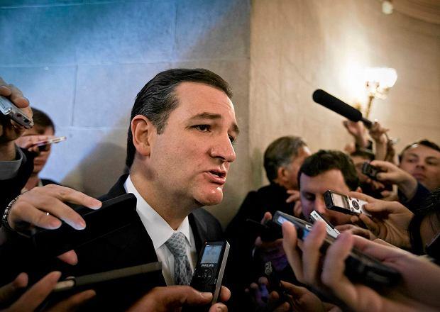 Senat USA osiągnął porozumienie ws. budżetu i limitu zadłużenia