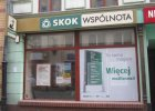 Miliony, kasy i pytania - szef KNF wysłał list do premier Kopacz ws. SKOK-ów
