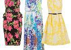Moda z Tesco: sukienki F&F od 17 z�