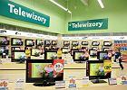 Prawda ekranu, czyli kiedy op�aca si� kupi� telewizor? [PIENI�DZE EKSTRA]