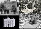 Wroc�awianie odtworzyli miasto zniszczone podczas II wojny �wiatowej [WIDEO]