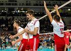 Puchar �wiata siatkarzy 2015. 3 rzeczy po 3 setach z Tunezj�: na Rosj� wszyscy zdrowi i gotowi