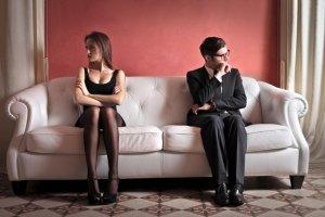 Zwi�zek w kryzysie? 9 rad od specjalist�w