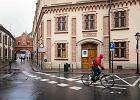 Muzeum Czartoryskich ma szans� na samodzielno��
