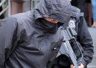 Brazylia: Policja rozbi�a gang, kt�ry oszuka� pa�stwo na 1,8 mld dol.