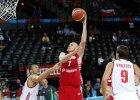 Damian Kulig: Turcja to wysoki poziom koszyk�wki i... �wietna wo�owina [WYWIAD]