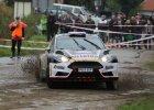WRC 71. Lotos Rajd Polski | Trasa i harmonogram