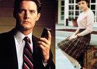 Pomys� na Hallowen: przebierz si� za bohatera serialu Twin Peaks