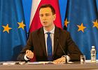 """""""Gwarancje dla m�odych"""": Polska mia�a dosta� 2 mld z� na walk� z bezrobociem. Pieni�dzy nie ma, bo ustawa utkn�a w Sejmie"""