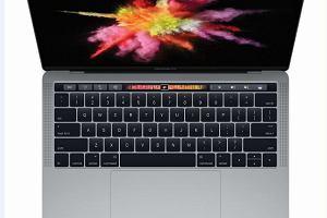 MacBook Pro nowej generacji zaprezentowany przez Apple. Znamy polskie ceny