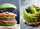 Co zamiast pieczywa? Oto 5 zdrowych i nietypowych propozycji, które zastąpią chleb