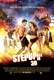 Step Up: All In 3D - baza_filmow