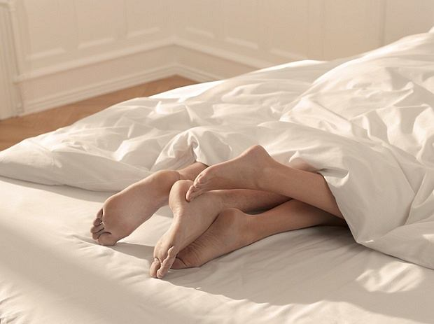 Seks oralny - jak się przygotować, co robić, przed czym mieć się na baczności?