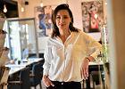 Właścicielka restauracji Tel Aviv: wegetarianie też ratują Ziemię [ROZMOWA]
