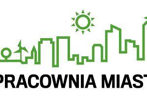 Jak bardzo Kraków jest już smart city?