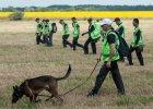 Zidentyfikowano zw�oki 23 ofiar katastrofy malezyjskiego samolotu