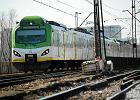 PKP PLK nareszcie zmodernizuje lini� kolejow� mi�dzy Krakowem a Katowicami