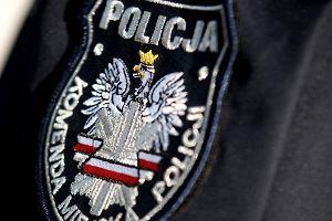 Policjant prze�wietla� maj�tki przedsi�biorc�w na zlecenie prywatnej agencji