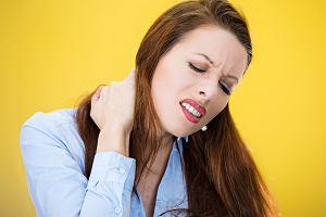Allodynia - objawy, leczenie