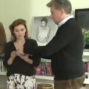 Natasza Urba�ska pokaza�a sw�j dworek. By� zdewastowany. A teraz?