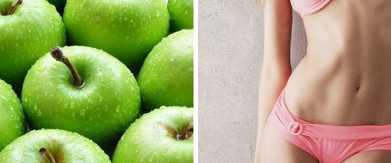 Tych 6 fit deserów z jabłek możesz jeść bez wyrzutów sumienia. Smacznego!