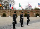 """""""Bild"""": Bundeswehrze brakuje pieniędzy na nowe czołgi"""