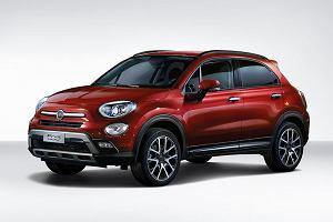 Fiat oskarżony przez niemiecki rząd