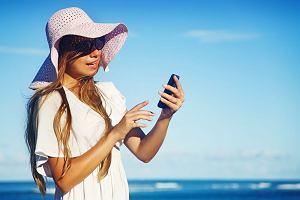 Koniec roamingu coraz bli�ej. Unia ustali�a ostateczn� dat�