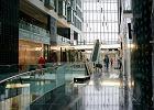 Znamy datę otwarcia centrum handlowego Plac Unii