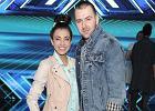 Maja i Grzegorz Hy�y ROZWODZ� SI�?! Przez X Factor?!