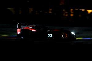 24h Le Mans | Najszybsza doba w �yciu