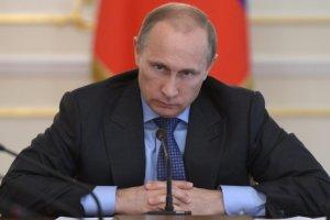 Co sankcje na�o�one na Rosj� oznaczaj� dla Polski? Czy stracimy poprzez wojn� handlow� mi�dzy Kremlem a UE?