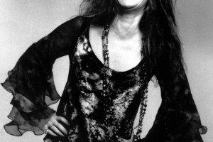 Janis Joplin urodziła się 75 lat temu. Niezapomniana pierwsza kobieca ikona rocka
