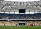 Zwrot biletów na finał Ligi Mistrzów. Kibice Realu oddają wejściówki