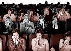 Nie myśl sobie, że kino cię pocieszy