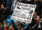 Czarne tabu Rosji. Rosyjski futbol ma problem z rasizmem
