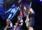 Iron Maiden we Wrocławiu: wielkie święto heavy metalu [RELACJA, FOTO, WIDEO]