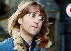 John Lennon. �mier� przed Dakot�