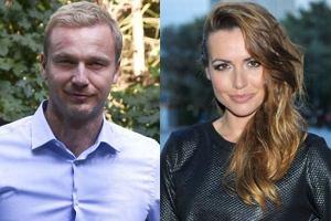 Krystian Wieczorek i Marta Żmuda Trzebiatowska są razem? Wiemy, jak jest naprawdę!