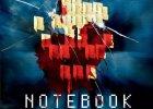 """""""Notebook"""": Książka do czytania ze smartfonem w dłoni [RECENZJA]"""