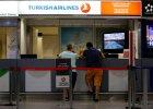 Linie lotnicze przestały ufać Grecji