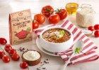 Pomidor owoc mi�o�ci
