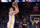 NBA. Koszykarze Golden State Warriors nie zwalniaj� tempa